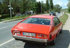 Iso Lele (1969-74) - Automóviles Clásicos y Deportivos