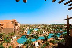 Her får du vårluksus på Gran Canaria  – VG