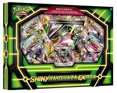 Pokemon Mega Shiny Rayquaza EX Collection Box Pokémon http://www.amazon.com/dp/B0121R7WYQ/ref=cm_sw_r_pi_dp_0Fqlwb1YQJB7F