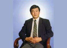 Fundador do Falun Gong recebe felicitações de Ano Novo Chinês | #Cartões, #DisciplinaEspiritual, #FalunDafa, #FalunGong, #LiHongzhi, #MatthewRobertson, #Meditação, #Perseguição, #Saudações
