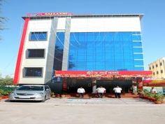 Hotel Sai Laxmi - http://indiamegatravel.com/hotel-sai-laxmi/