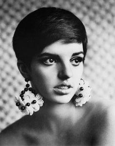 Happy 67th Birthday to Liza Minnelli! pic.twitter.com/2eVnQGxRTL