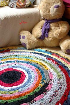 alfombra-cadenetas