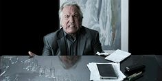 Questions Every Vegetarian Is Tired Of Answering - Couldn't care less about the video but I love the Alan Rickman gif.
