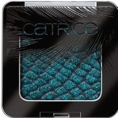 """Mimi Sunshine Blog: Preview: Catrice Limited Edition """"Feathered Fall"""""""