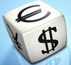 Che cosa è il trading forex?