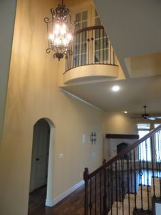 - All About Balcony Juliet Balcony, Staircase Outdoor, Indoor Balcony, Apartment Projects, Balcony Railing, Family Room Decorating, French Farmhouse, French Country, Metal Buildings