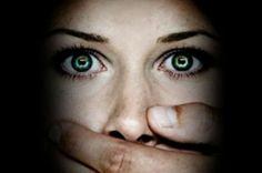 25 de novembro – Dia Internacional em Combate à Violência Contra a Mulher
