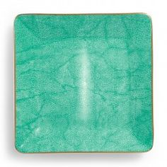C Wonder Shagreen Textured Ceramic Plate My 5 Favorite Home Accessories From C. Wonder to Brighten My Home For Spring http://toyastales.blogspot.com/2013/05/my-5-favorite-home-accessories-from-c.html