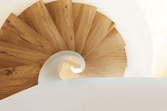 Casa PLS | corde architetti associati | Archinect