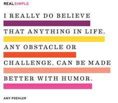 Happy Monday! Don't forget to laugh a little.
