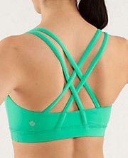 sports bras for yoga & running | lululemon athletica