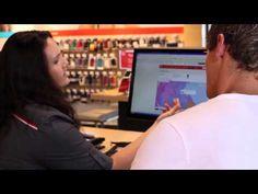 Responsys New School Marketer spotlight: Vodafone