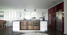 Amazing-Kitchens-by-Werkhaus_12.jpg (960×500)