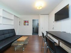 Apartment NY Away   Murray Hill 2  Bedroom  , New York, USA