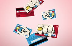 credit cards with chips capital one
