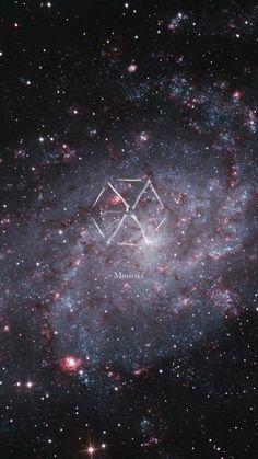 Locked Wallpaper, Iphone Wallpaper, Exo Monster, Exo Songs, Exo 12, Exo Lockscreen, Kpop Exo, Taemin, My Sunshine