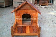 nha go cho thu cung chuong cho bang go meo http://hoangphucwood.vn/product/mau-chuong-cho-bang-go-nha-go-cho-thu-cung-ms-ph11-go-vap-tp-hcm