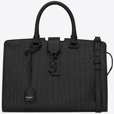 Saint Laurent Handbags & more