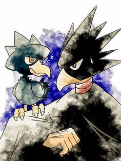 Pokemon, Buko No Hero Academia, Catch Em All, Anime Shows, Sword Art Online, Cool Art, Batman, Fan Art, Manga