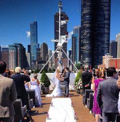 800x800 1427478638769 ody wedding
