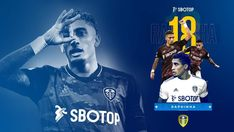 Leeds United, Wicked, The Unit, Movies, Movie Posters, Fictional Characters, Films, Film Poster, Cinema