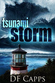 TSUNAMI STORM by David Capps http://www.amazon.com/dp/B00W8FRXO6/ref=cm_sw_r_pi_dp_L36Mvb16ZV1RS