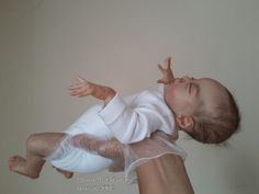 bebe-reborn-creation (3)