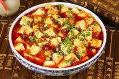 麻婆豆腐 - Google 検索