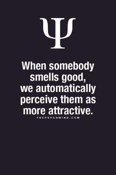 thepsychmind:Fun Psychology facts here! Fun Psychology facts here! Psychology Says, Psychology Fun Facts, Psychology Quotes, Great Quotes, Me Quotes, Inspirational Quotes, People Quotes, How To Read People, E Mc2