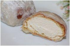 從日本回來的百年老店【宝泉食品】- 小月餅.蛋黃酥創始店