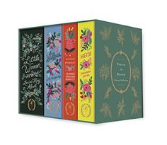 """The Puffin in Bloom Collection by Various <a href=""""http://www.amazon.com/dp/0147518741/ref=cm_sw_r_pi_dp_pvXkvb0SVFQPG"""" rel=""""nofollow"""" target=""""_blank"""">www.amazon.com/...</a>"""