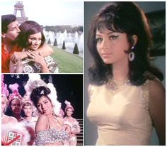 bollywood 70's women's fashion - Google Search