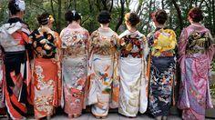 Afbeeldingsresultaat voor japanese culture
