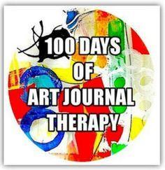 100 Art Therapy Exercises - The Updated and Improved List - Expressive Art Inspirations therapy projects Art Therapy Projects, Art Therapy Activities, Therapy Tools, Music Therapy, Play Therapy, Therapy Ideas, Grief Activities, Mental Therapy, Therapy Games