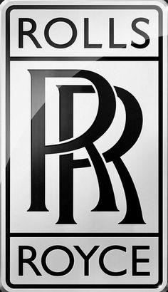 Auto Rolls Royce, Rolls Royce Logo, Rolls Royce Motor Cars, Luxury Car Logos, Best Luxury Cars, Rolls Royce Wallpaper, Car Brands Logos, High End Cars, Rolls Royce Phantom