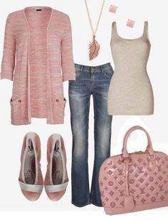 Louis Vuitton Bag   #cheapestlouisvuittonhandbags