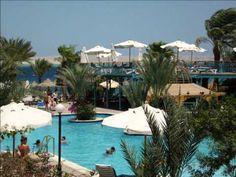 Hotel Bella Vista e altri racconti - http://www.langkawi-mega.com/hotel-bella-vista-e-altri-racconti/