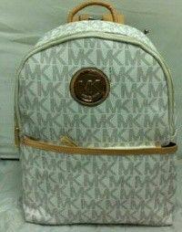 d18197d1dec 20 Best Luxury Bags! images