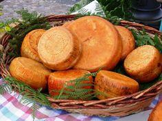 Caprino della Limina #Calabria #Italy #Italia #italianfood