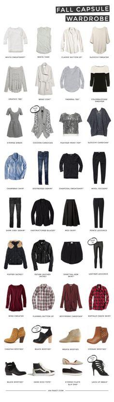 fall-capsule-wardrobe2 (1)