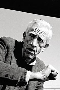 J.D. Salinger and Eastern religion: Are there any lost books still ...