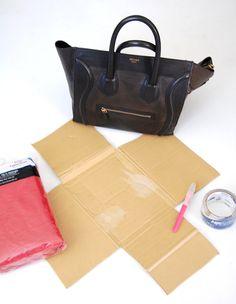 25d730f3e486 13 Best Handbags for Women images