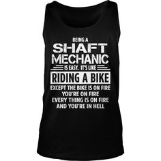 Shaft Mechanic #gift #ideas #Popular #Everything #Videos #Shop #Animals #pets #Architecture #Art #Cars #motorcycles #Celebrities #DIY #crafts #Design #Education #Entertainment #Food #drink #Gardening #Geek #Hair #beauty #Health #fitness #History #Holidays #events #Home decor #Humor #Illustrations #posters #Kids #parenting #Men #Outdoors #Photography #Products #Quotes #Science #nature #Sports #Tattoos #Technology #Travel #Weddings #Women