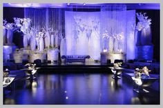 Kalpvriksh Events will make all your special occasions all the more special and magical http://www.kalpvrikshevents.com/#3