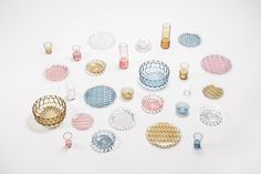 patricia-urquiola-kartell-2015-collection-designboom-09