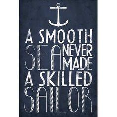 (13x19) A Smooth Sea Never Made A Skilled Sailor Poster null,http://www.amazon.com/dp/B0091JRLNA/ref=cm_sw_r_pi_dp_JP4ltb0197V90JQJ