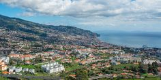 The 10 Best Restaurants In Funchal, Portugal