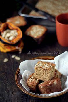 HESTI'S   KITCHEN : yummy for your tummy: Bolu Rampah