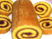 Hot Dogs, Sausage, Deserts, Meat, Ethnic Recipes, Food, Romanian Recipes, Birthday Cakes, Sausages
